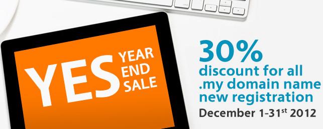 mynic-sale2012